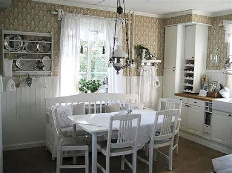 At The Cottage Decorating With - country cottage decorating ideas primitive country