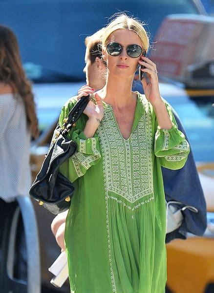 Nicky Aviators But Not by Nicky Oval Sunglasses Newest Looks Stylebistro