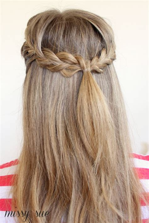 pics of french plaited hair 1000 ideas about half french braids on pinterest french