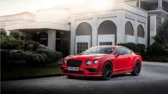 Bentley Sports Cars Bentley Continental Supersports 2017 4k Wallpaper Hd Car