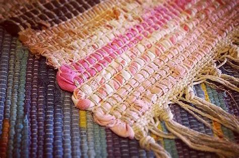 tappeti pezzotti antichi saperi i pezzotti della valtellina pezzotti