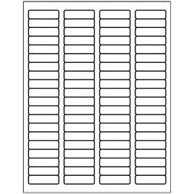 avery index maker 5 tab template avery 5 tab index template templates station