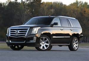 Review 2015 Cadillac Escalade Car Pro Test Drive 2015 Cadillac Escalade Review Car Pro