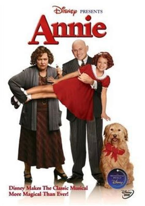 film comedy family spjg watching movies movie database movies annie