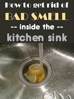 1000 images about cleaning kitchen on how to