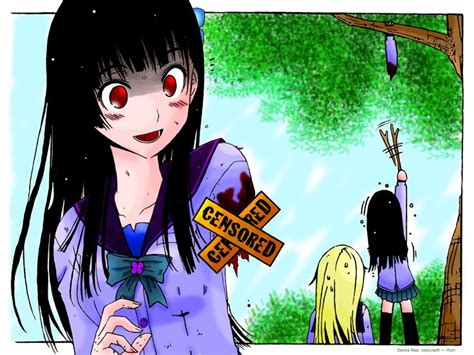 anime zombie girl anime zombie girl related with girl zombie wallpapers