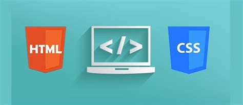 html design course 38 free web development web design courses justlearnwp