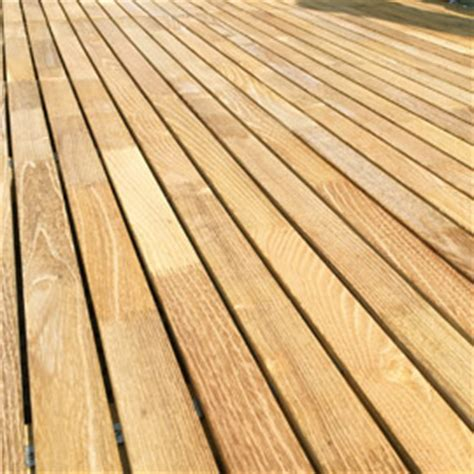 terrasse robinie robinia wood 174 robinienterrasse robinienfassaden