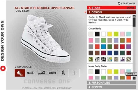 design your own converse 83ny6c72 uk design your own converse