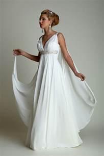 popular greek style wedding dresses fashion online