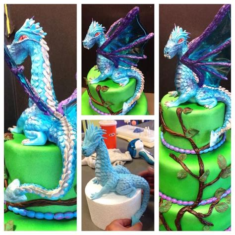 Theme Wedding Cakes by Theme Wedding Cake Cake By Sayitwithcakeco
