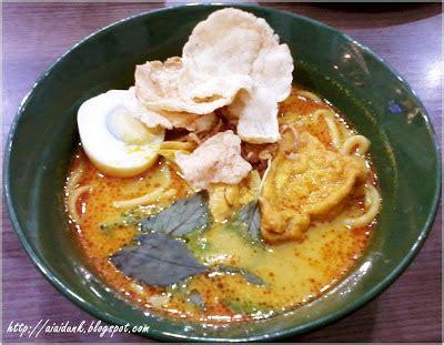 food travel  togetherness
