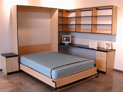 bed closet closets to go loft wall bed wall beds