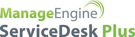 manage engine service desk plus manageengine for itam and itsm integration the itam