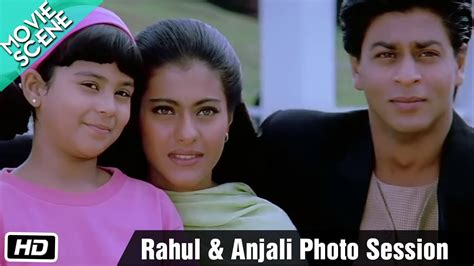biography of movie kuch kuch hota hai the gallery for gt childhood images of alia bhatt in kuch