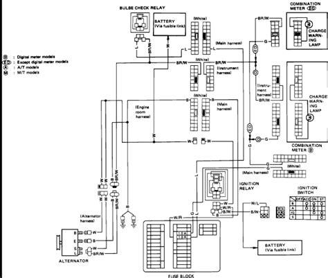 z32 wiring diagram