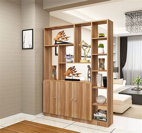 best 25 partition walls ideas on room