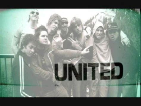 download mp3 album hillsong download i believe hillsong united acoustic mp3 mp3 id