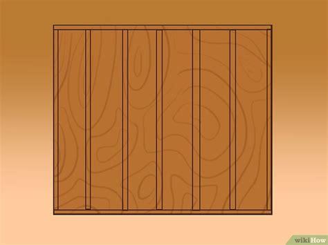 come insonorizzare un soffitto come insonorizzare una parete o un soffitto 8 passaggi