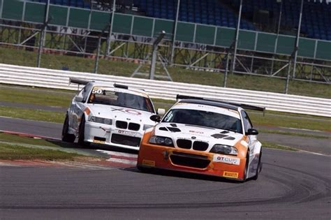bmw m3 gtr for sale racecarsdirect bmw e46 m3 gtr for sale or hire