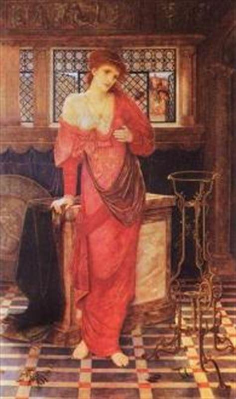 lisabetta e il vaso di basilico storie gourmet il basilico di