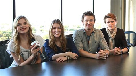 house of anubis cast cast of house of anubis secrets from set youtube