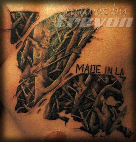 tattoo shops in lake charles 33 best louisiana sportsman images on national