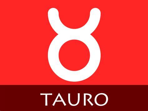 hor 243 scopo tauro 2016 horoscopo 2016 tauro gratis horscopos anual tauro y el sol