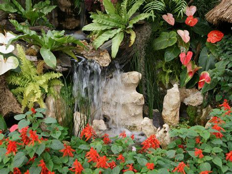 imagenes de jardines en alta resolucion jardines m 225 s bellos fondos de pantalla