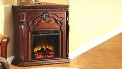 big lots corner fireplace 1000 ideas about big lots electric fireplace on