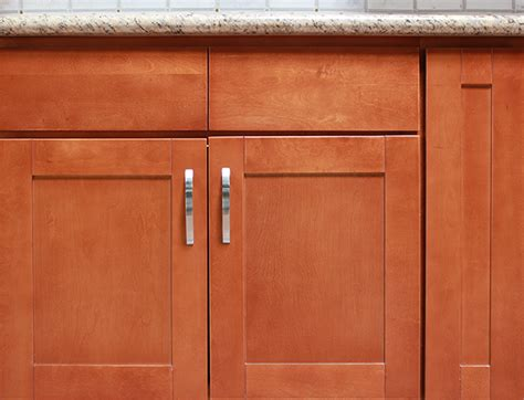 cinnamon shaker kitchen cabinets cinnamon shaker greencastle cabinetry