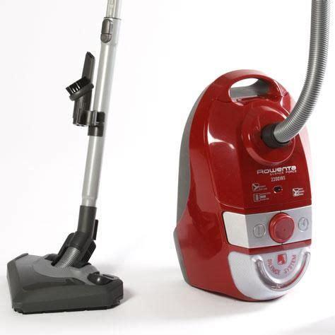 souq rowenta 2200w vaccum clean silence model ro452011 uae