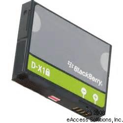 Chassing Blackberry 9500 grosir aksesoris handphone