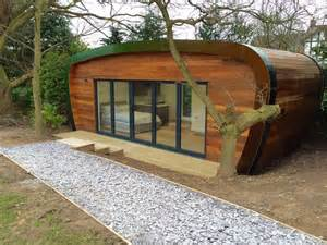 pods for sale eco pods eco classrooms gling living and garden pods