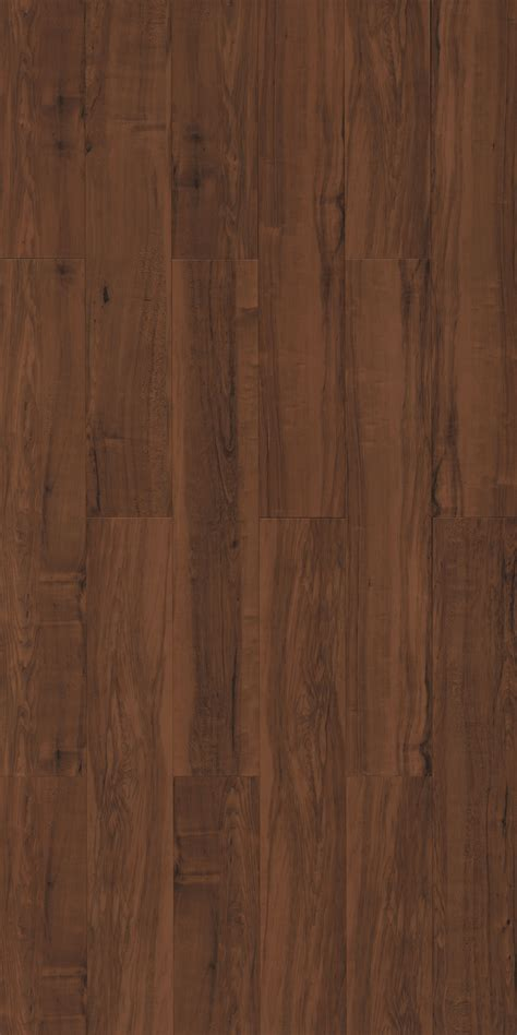 floor design karndean lay vinyl k flooring reviews