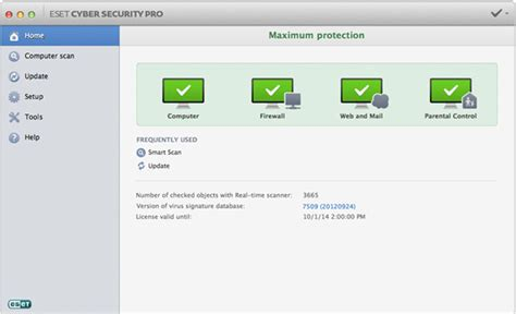 eset cyber security pro for mac blue whale seo