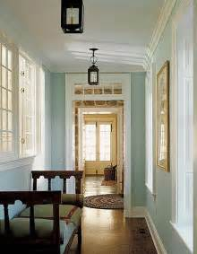 entryway colors turquoise hallway country entrance foyer