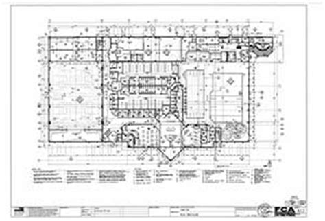 lifetime fitness floor plan lifetimefitness 05 sp 147