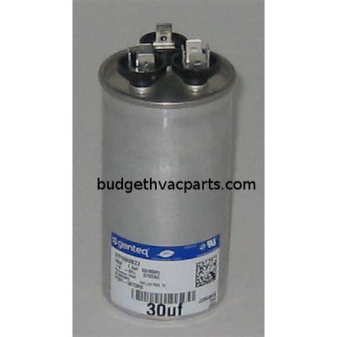 ge supercapacitor dual capacitor circuit 28 images car dual capacitor wiring diagram car free engine image for