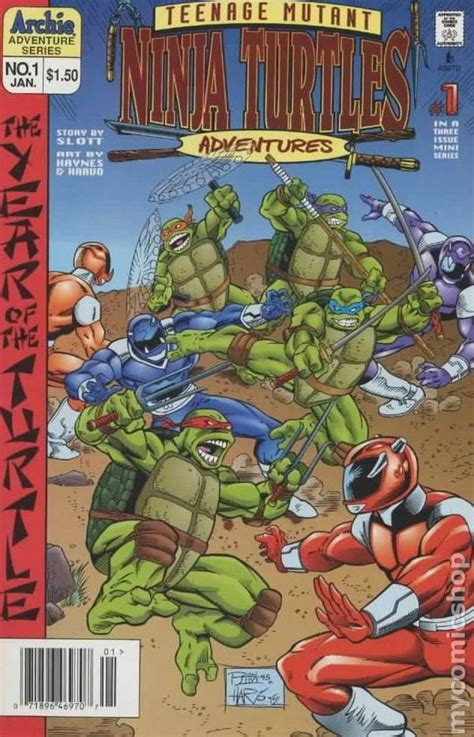 the tuttle and the search for atlas books mutant turtles adventures year of turtles