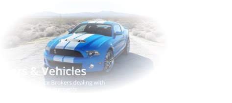 car finance auto loan vehicle lease motor hire - Boat Finance Calculator Nz