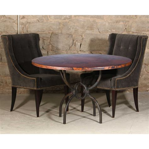 copper top dining table twi pm 2m5 f 546a 5 jpg
