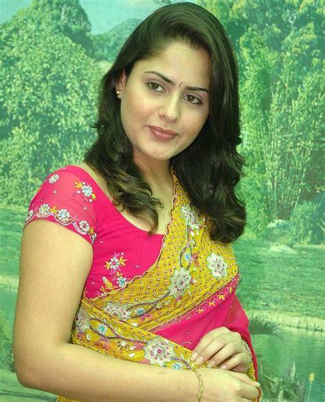 south heroine beautiful photos farzana beautiful south indian actress