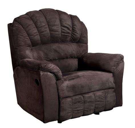 big man rocker recliner 21 best images about hughes furniture on pinterest