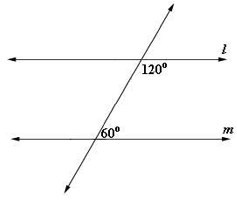 Are Same Side Interior Angles Congruent by Pre Algebra Gt Romeo Gt Flashcards Gt Angles Vocabulary Studyblue