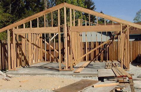 Garage Framing Basics by Basic Wiring A Wall Interior Interior Wall Fans Elsavadorla