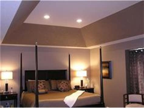 Bedroom Paint Ideas With Tray Ceiling Tray Ceilings On Painted Tray Ceilings Trey
