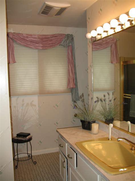 1980s bathroom remodel 1980 s bathroom remodel lenore frances interiors
