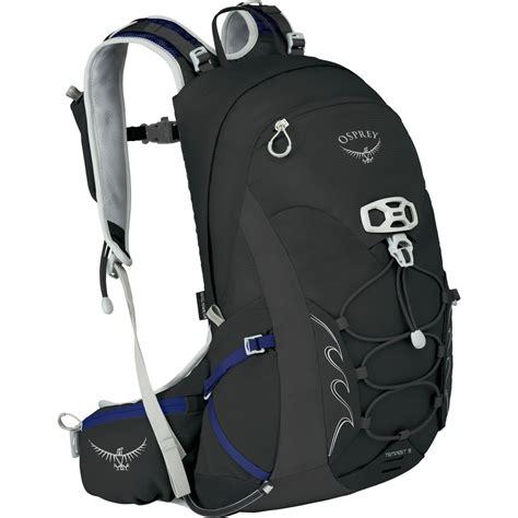 osprey tempest 9 hydration osprey packs tempest 9l backpack s backcountry