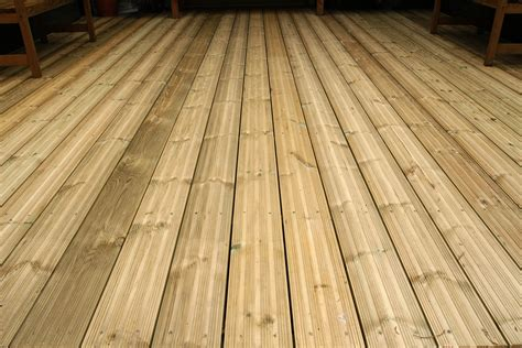 Build Your Own House Plans decking from sheds unlimited timber decking supplied and